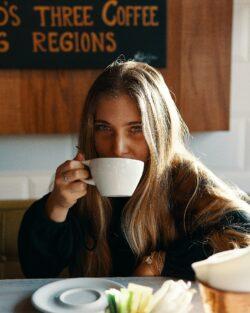 Fika: la pausa del café